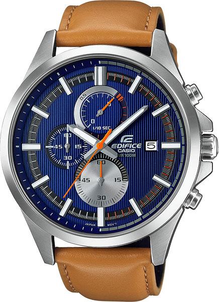 Мужские часы Casio EFV-520L-2A