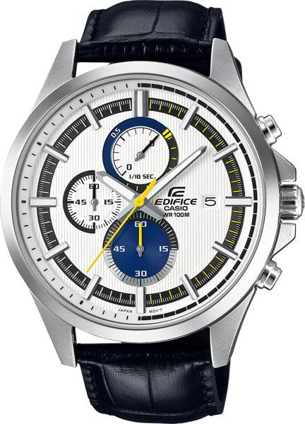 Мужские часы Casio EFV-520L-7A