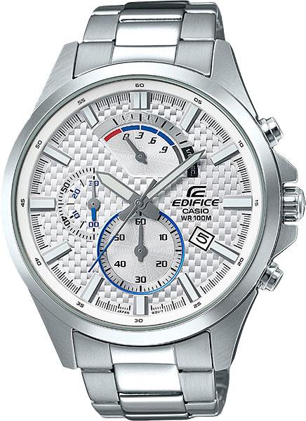Мужские часы Casio EFV-530D-7A