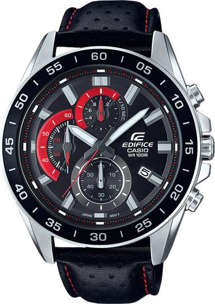 Мужские часы Casio EFV-550L-1A
