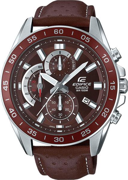Мужские часы Casio EFV-550L-5A