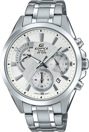 Мужские часы Casio EFV-580D-7A