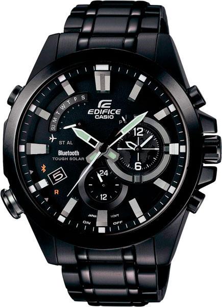 Мужские часы Casio EQB-510DC-1A
