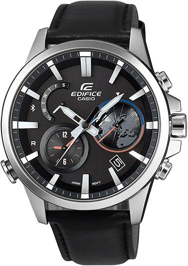 Мужские часы Casio EQB-600L-1A