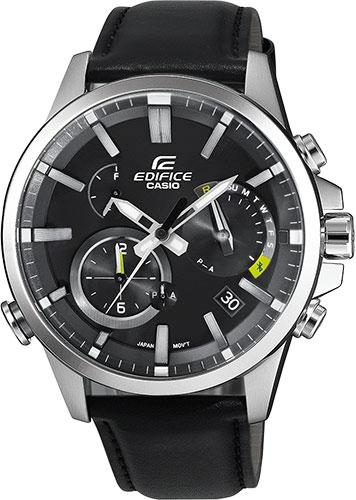 Мужские часы Casio EQB-700L-1A