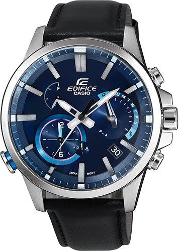 цена на Мужские часы Casio EQB-700L-2A