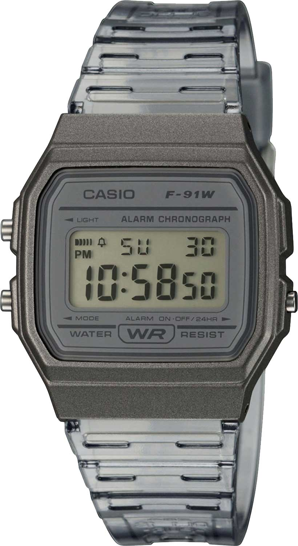 Часов китае стоимость касио в led стоимость watch адидас часов