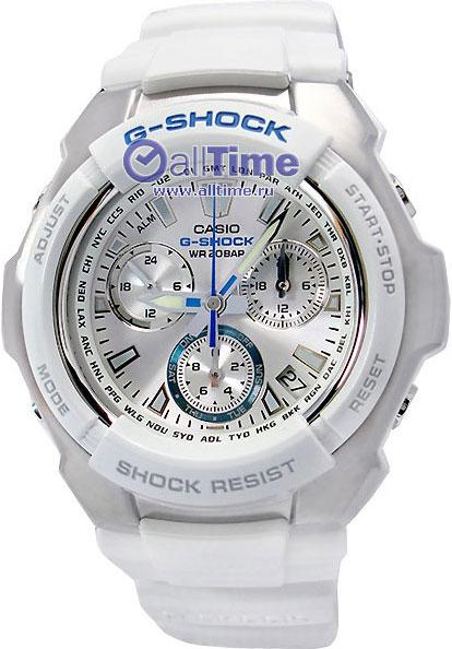 часы g shock женские каталог официальный сайт купить эксклюзивный парфюм