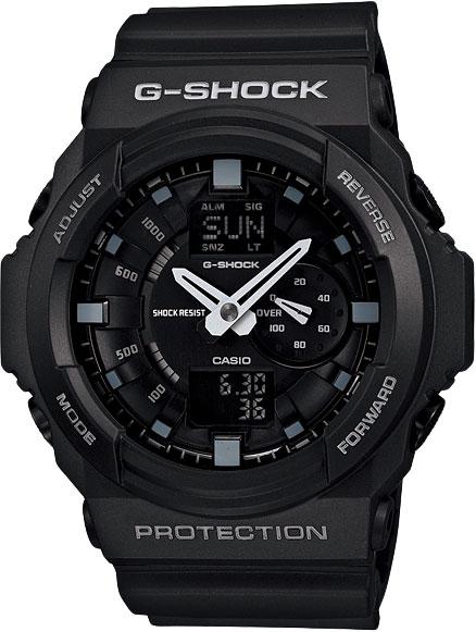 Мужские часы Casio GA-150-1A