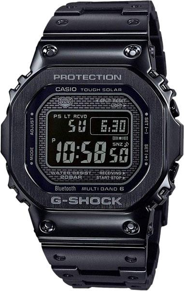 Мужские часы Casio GMW-B5000GD-1E