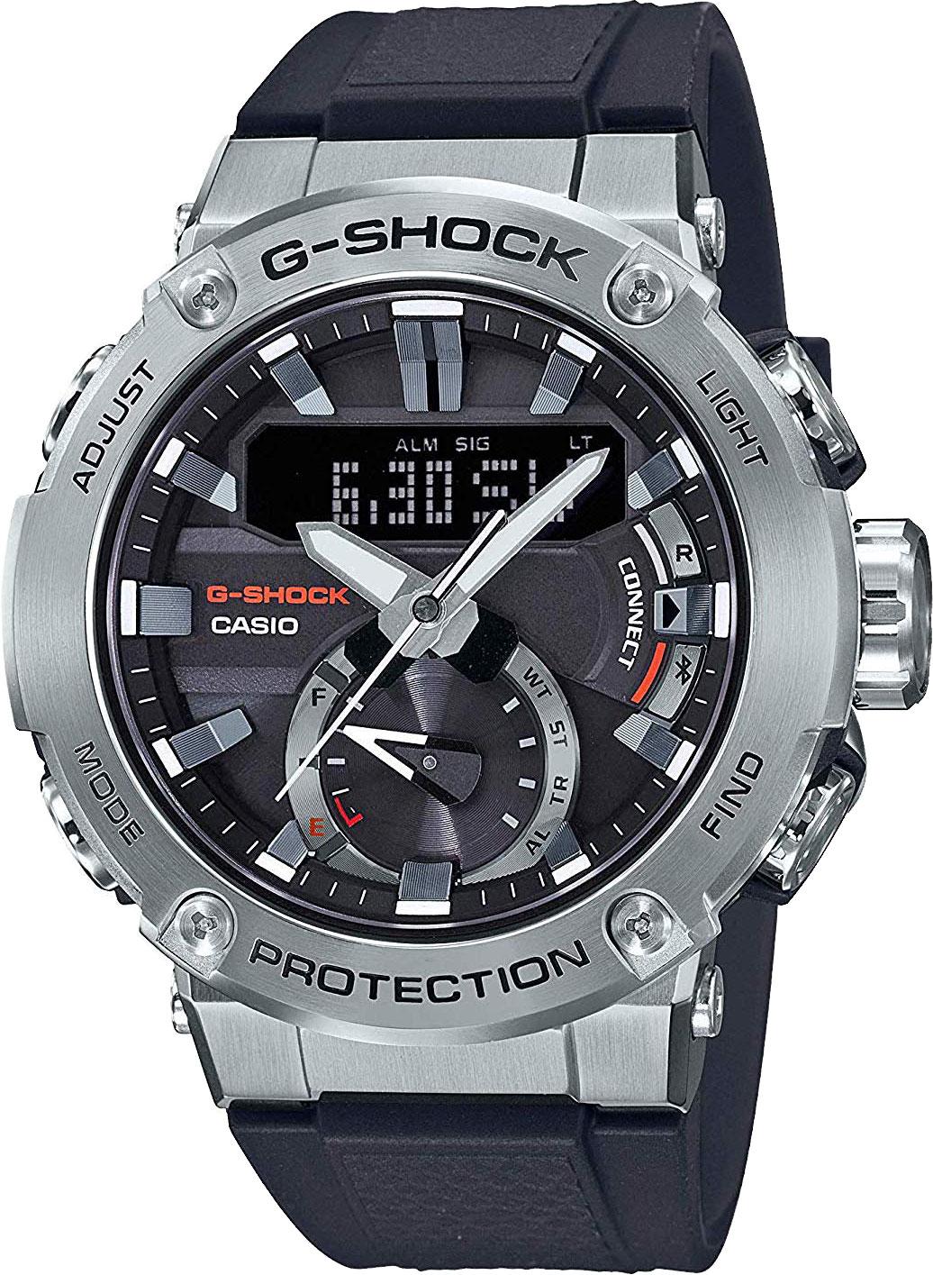 Мужские часы Casio GST-B200-1AER