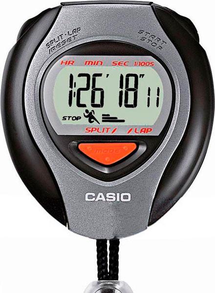 Мужские часы Casio HS-6-1 casio casio hs 6 1