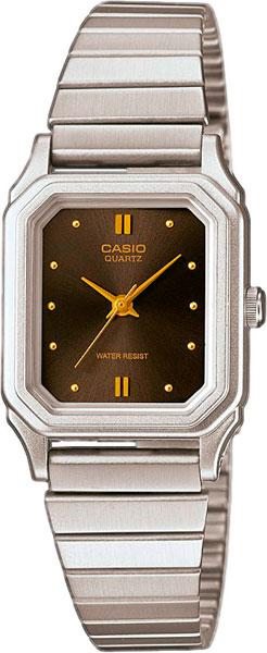 цена на Женские часы Casio LQ-400D-1A