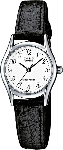 Женские часы Casio LTP-1154PE-7B
