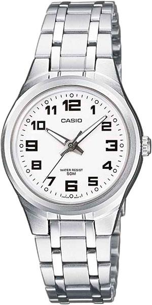 Женские часы Casio LTP-1310PD-7B