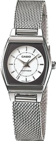 Женские часы Casio LTP-1364D-7A-ucenka