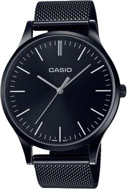 Женские часы Casio LTP-E140B-1A