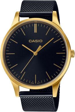 купить Женские часы Casio LTP-E140GB-1A недорого