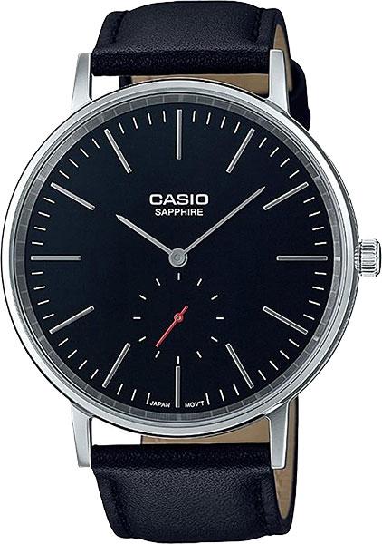Женские часы Casio LTP-E148L-1A все цены
