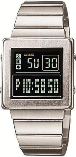 наручные часы электроника 55