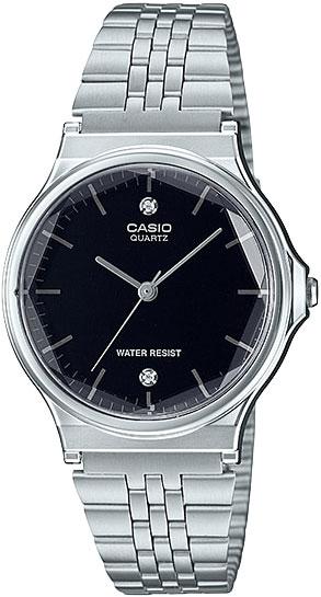 Женские часы Casio MQ-1000ED-1A2