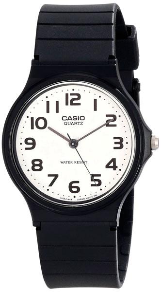 цена на Мужские часы Casio MQ-24-7B2