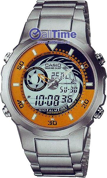 Купить мужские кварцевые часы недорого