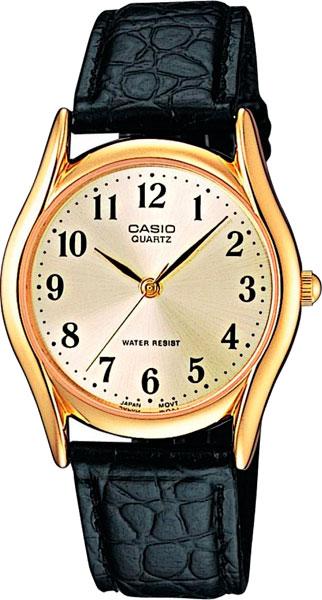 Мужские часы Casio MTP-1154Q-7B2