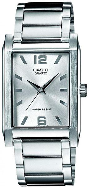 Мужские часы Casio MTP-1235D-7A