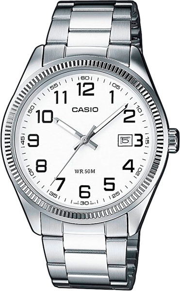 Часы Casio MTP-1302PD-7B Часы Casio BGA-171-4B1