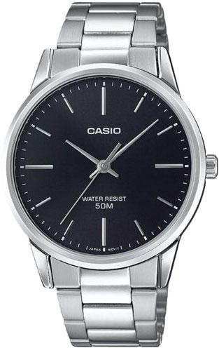 Мужские часы Casio MTP-1303PD-1F все цены