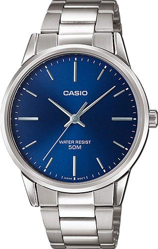Мужские часы Casio MTP-1303PD-2F