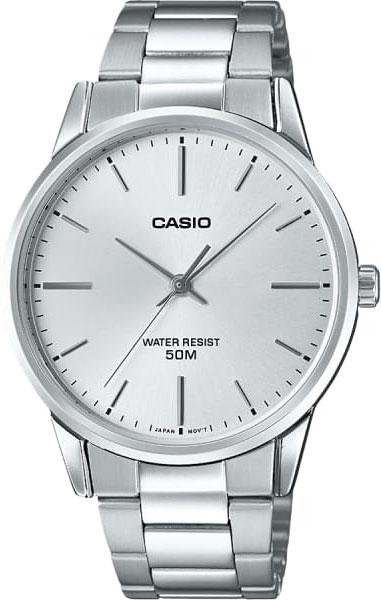 Мужские часы Casio MTP-1303PD-7F