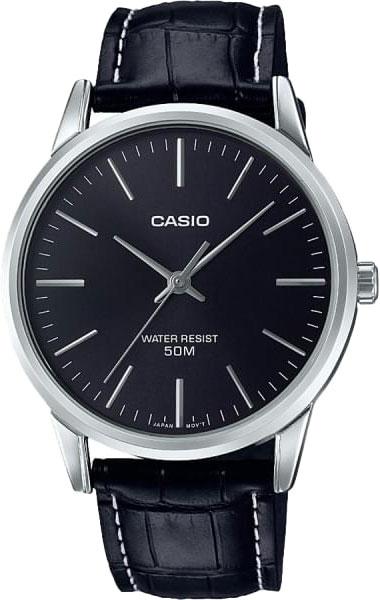Мужские часы Casio MTP-1303PL-1F