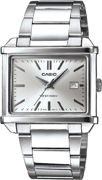 Мужские часы Casio MTP-1341D-7A