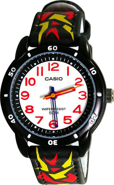 CASIO Collection Часы Продукция CASIO