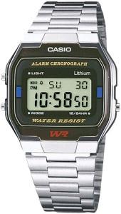 Хорошие электронные часы цена
