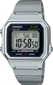 Casio Collection B650WD-1A