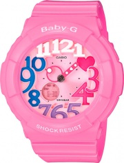 Casio BGA-131-4B3