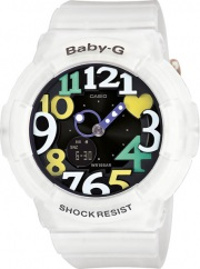 Casio BGA-131-7B4