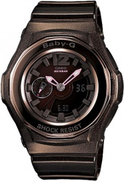 Casio BGA-141-5B
