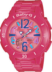 Casio BGA-171-4B1
