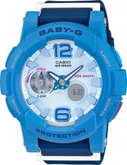 Casio BGA-180-2B3