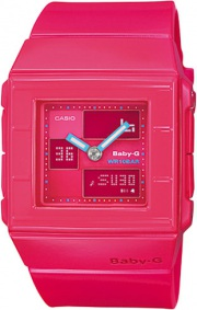 Casio BGA-200-4E