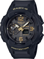 Casio BGA-230-1B