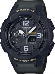 Casio BGA-230-3B