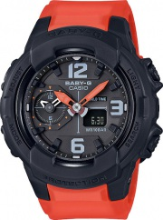 Casio BGA-230-4B