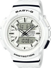 Casio BGA-240-7A