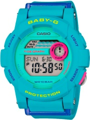 Casio BGD-180FB-2E