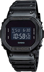 Магазины часов Casio в Челябинске — официальные представители